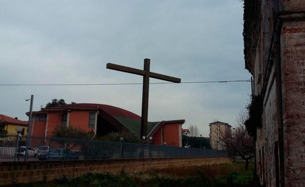 14-Parrocchia-Madonna-del-Fuoco-Пескара