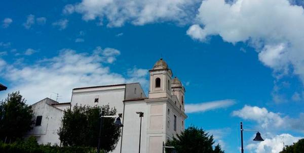 15-Chiesa-di-San-Silvestro