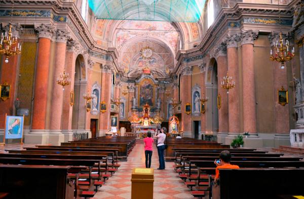 16-Новый-собор-или-собор-Санта-Мария-Ассунта