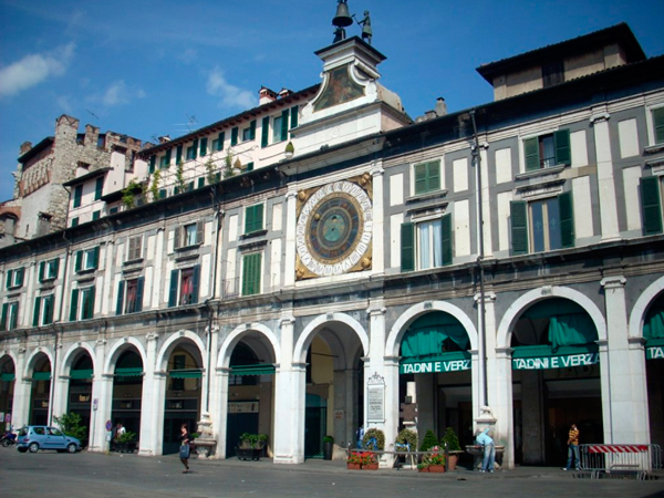 17-Пьяцца-делла-Лоджия