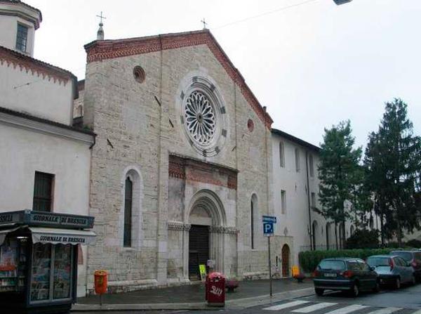 18-Церковь-святого-Франциска-Ассизского