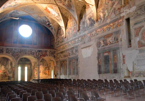 20-Церковь-Корпо-ди-Кристo