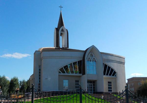 20-Церковь-Непорочного-Сердца-Марии