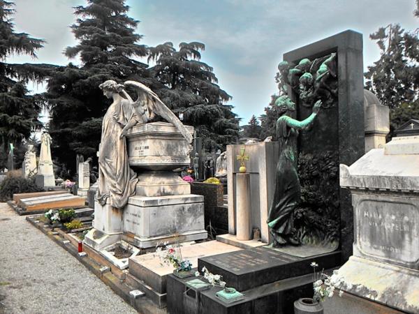 23-Кладбище-Вантиниано