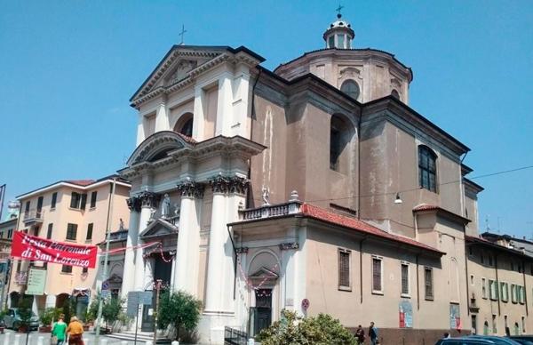 24-Церковь-Сан-Лоренцо