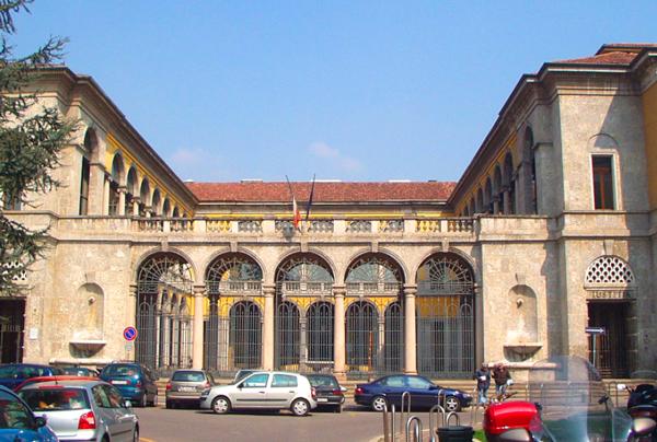 24-Palazzo-Di-Giustizia