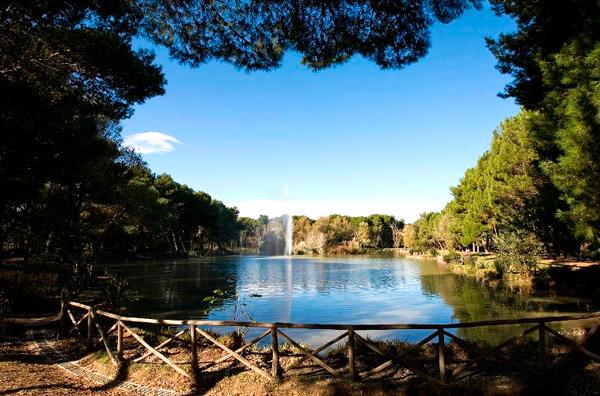 25-Parco-d'Avalos-е-Pineta-dAnnunziana