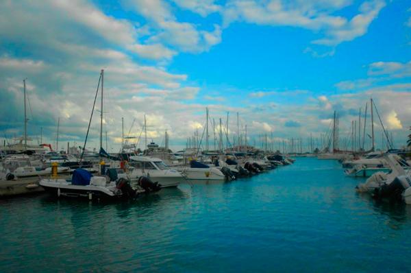 26-Porto-Turistico-Marina-di-Pescara