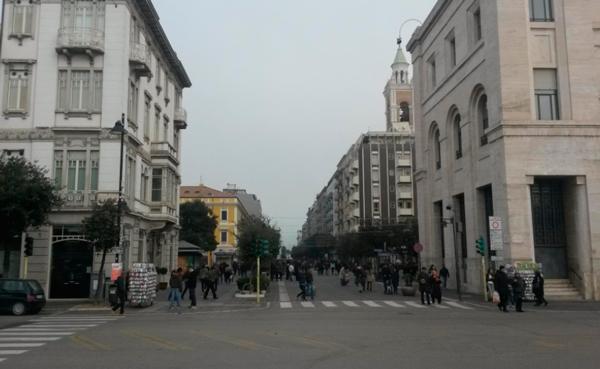 28-Corso-Umberto-I