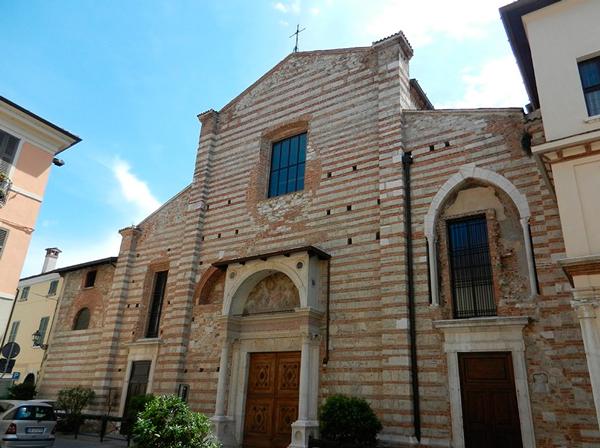 29-Церковь-Сан-Джованни-Эванджелиста