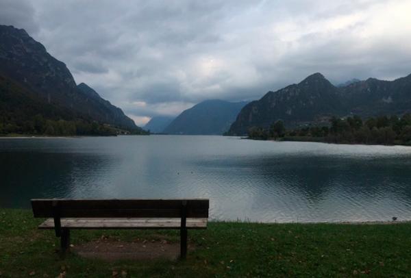 3-Озеро-Идро