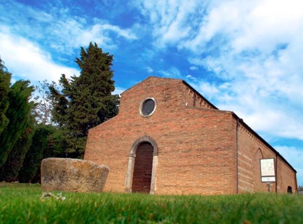 3-Церковь-Санта-Мария-дель-Лаго