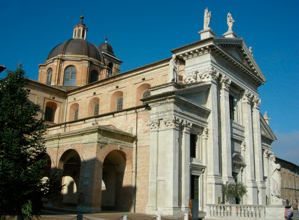 3-Duomo-di-Urbino