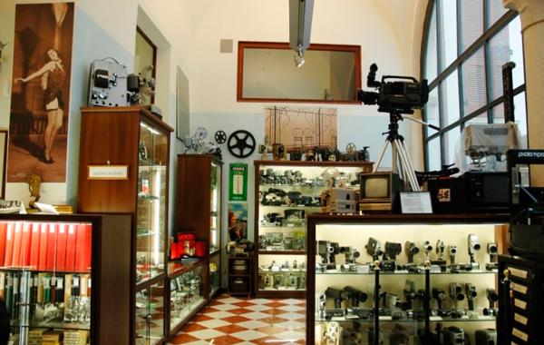 30-Национальный-музей-фотографии