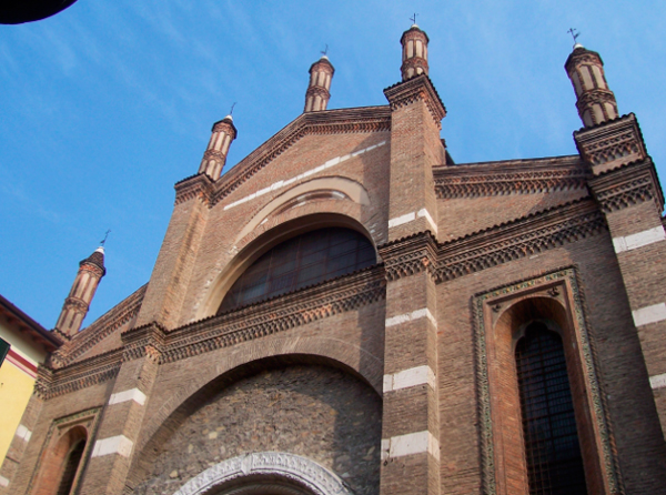 31-Церковь-Санта-Мария-дель-Кармине