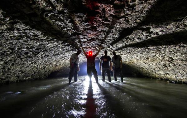 34-Подземелья-Брешии