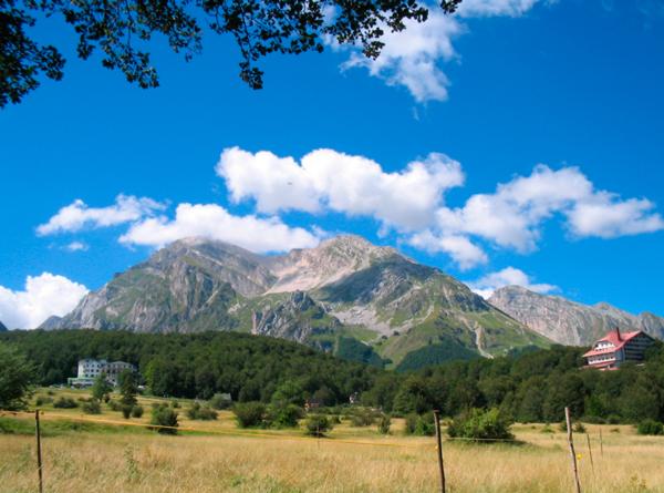 4-Гора-Гран-Сассо