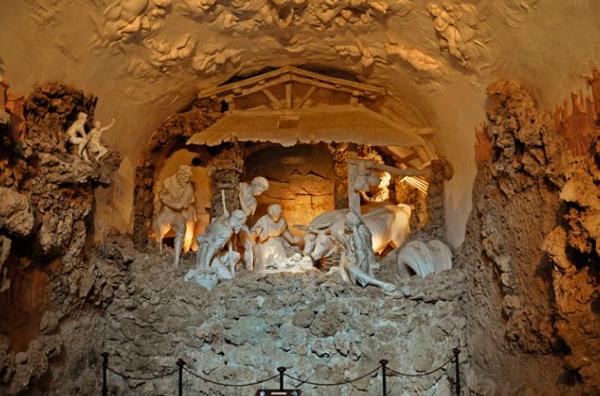 4-Oratorio-di-San-Giuseppe