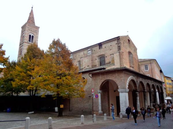 5-Chiesa-e-Convento-di-San-Francesco