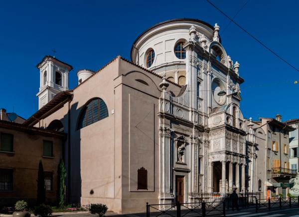 6-Церковь-Санта-Мария-дей-Мираколи