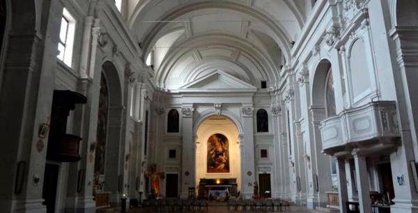 6-Chiesa-di-San-Domenico