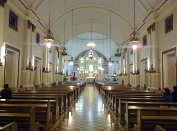 7-Кафедральный-собор-Сан-Четтео