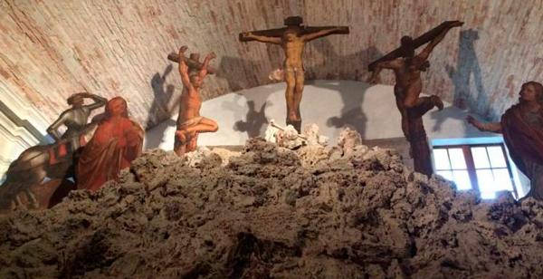 7-Grotte-del-Duomo