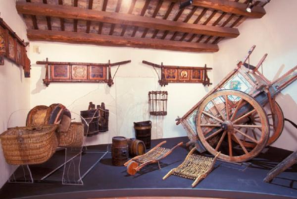 9-Музей-народов-Абруццо