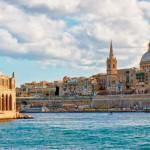 Гражданство Мальты — выгодный семейный инвестиционный проект