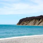 Какое море в Ольгинке: краткий ответ на актуальный вопрос