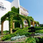 Отель Alean Family Resort & Spa Riviera