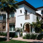 Приобретение дома в Лос-Анджелесе: как выбрать хороший район