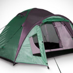 Качественные и надежные туристические палатки