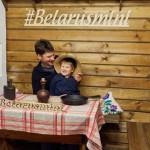 Куда сходить с ребенком в Минске: топ-5 идей