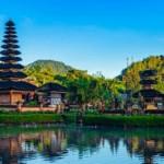 Предложения для искушенных туристов: нетипичные места на Бали