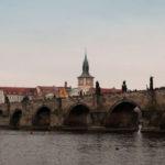 Прага: интересные места и достопримечательности