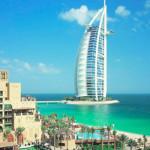 Онлайн-Дубай — отдых без проблем