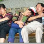 Китайские имена: как обращаться к китайцу?