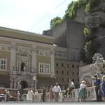 Города Австрии, список по алфавиту