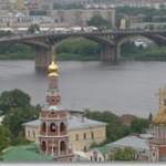 Области России, список по алфавиту