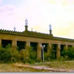 Города Азербайджана, список по алфавиту