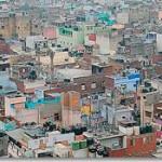 Города Индии, список по алфавиту