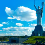 Что привезти из Киева