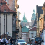 Что привезти из Польши