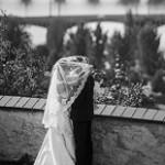 Свадьба в Чехии — память на всю жизнь