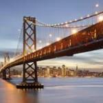 Мосты США