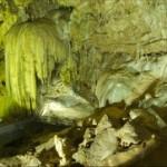 Новоафонская пещера — место, которое стоит посетить