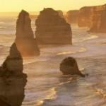 После посещения Австралии я влюбился в этот континент