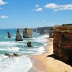 Поехали на годовщину в Австралию