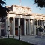 Музей Прадо станет для вас настоящей жемчужиной